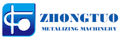 Qingzhou Zhongtuo Coating Machinery Technology Co., Ltd.